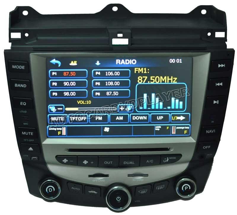 2003 honda accord stereo wiring satellite 1997 honda accord stereo wiring diagram 8