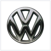 Volkswagen Navigation