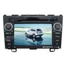 CASKA Honda CR-V DVD Player GPS Navigation, radio CA3657