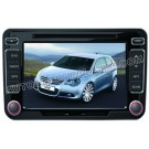 CASKA VW Golf 5 & 6, Caddy, Jetty and Passat DVD Player GPS Navigation, radio CA3669