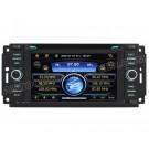 Car DVD Player with GPS navigation system / BT for 2009-2011 DODGE RAM Pickup Trucks